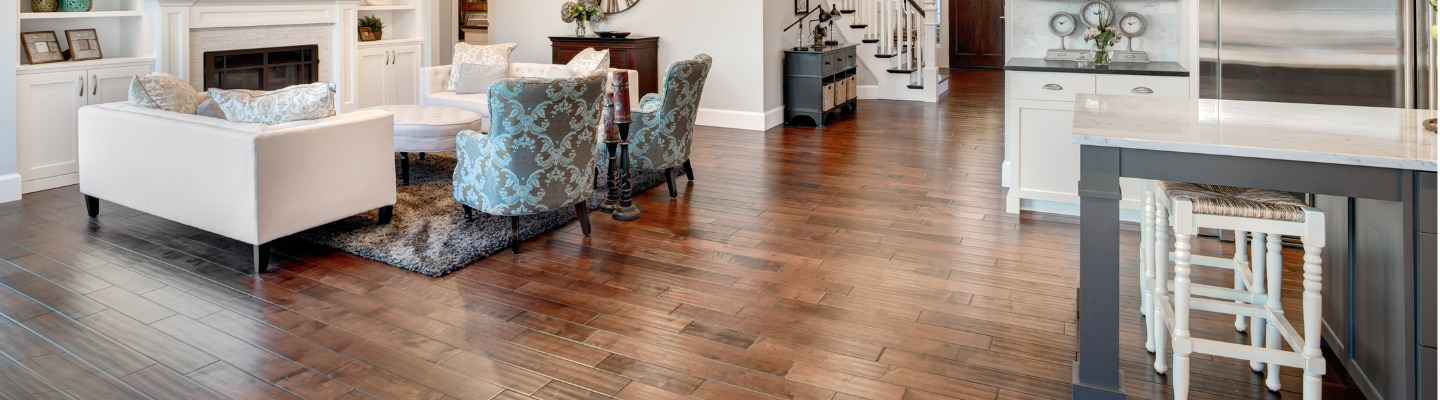hardwood flooring carters carpet shop lynchburg virginia